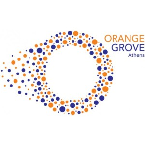 Orange Grove logo 3