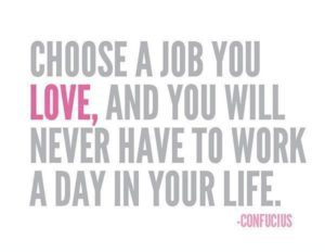choose-a-job-you-love